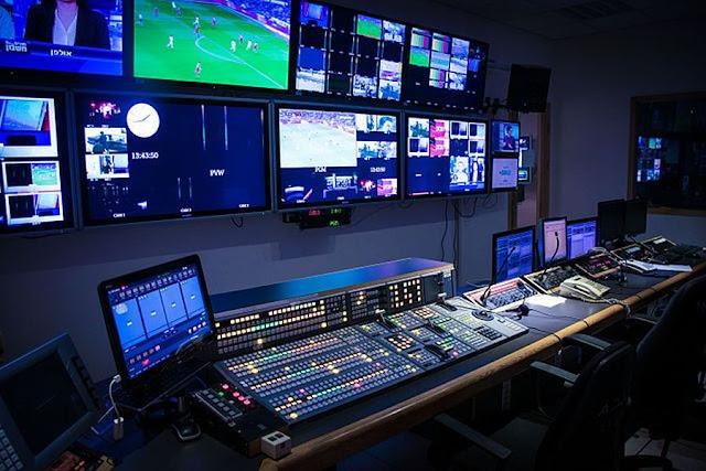 Ενδεχόμενο να πέσει μαύρο στους περιφερειακούς τηλεοπτικούς σταθμούς;