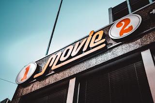 5 Film Indonesia Yang Paling populer Di Twitter
