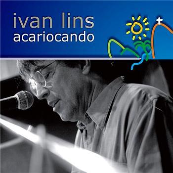 Album completo Ivan Lins - Acariocando