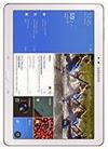 Tablet Samsung Galaxy Tab Pro 10.1