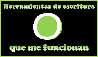 Herramientas_escritura_que_me_funcionan