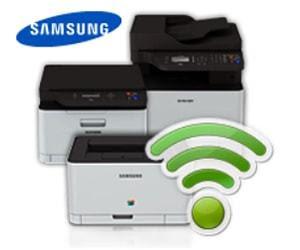 Samsung MultiXpress SCX-8811 Laser Multifunction Printer Driver Download