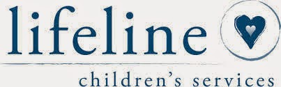 http://blog.lifelinechild.org/foster-care/view-from-a-family-foster-care/