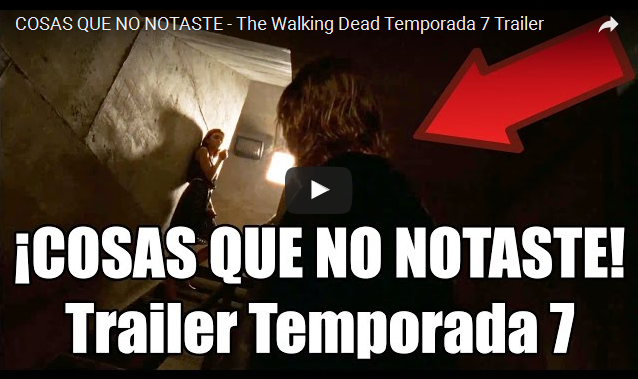 http://seriesytv.net/the-walking-dead-7x01.html
