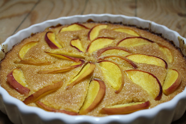 Coconut Cake Recipe In Malayalam: Coconut Pudding In Malayalam