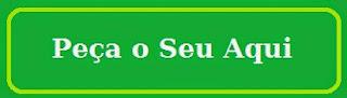 http://artetramas.loja2.com.br/category/792864-Panos-de-Copa