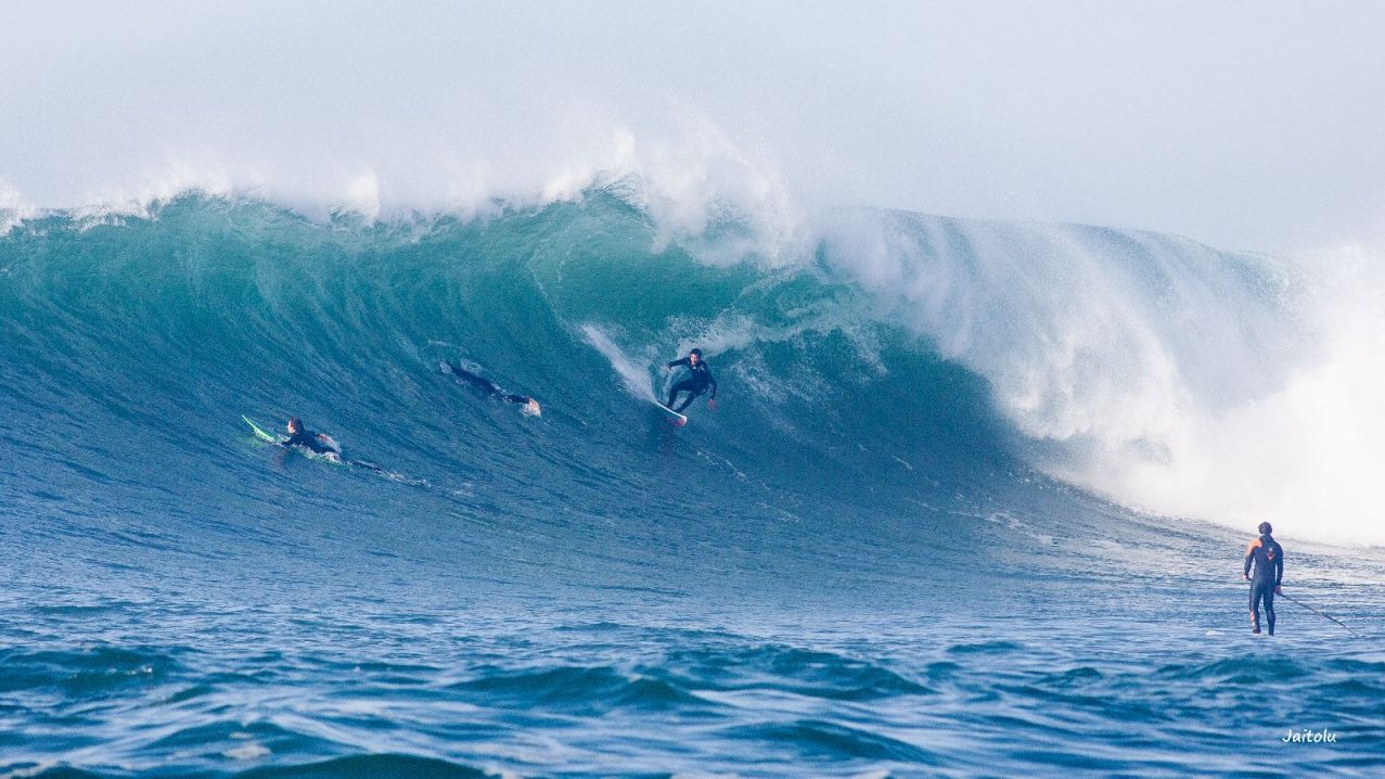 sesion olas grandes menakoz 21 febrero 2016 14