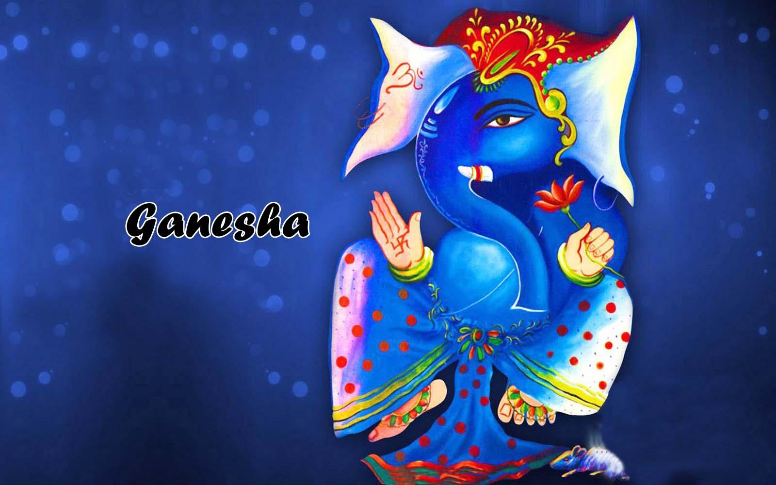 Ganesha Hd New Wallpapers Free Download - Xxx Sex Fuck -9922