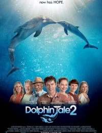 Dolphin Tale 2 | Bmovies