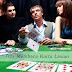 Tips Ampuh Membaca Kartu Lawan Saat Bermain Poker Online