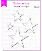 http://www.4enscrap.com/fr/les-matrices-de-coupe/900-etoiles-couture-4002111602681.html