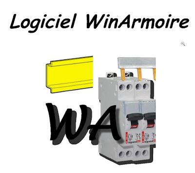 WinArmoire