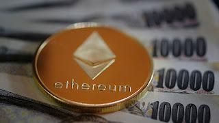 """Pregunta el creador de Etherium: """"¿Controlan los Rothschild de verdad el mercado de criptomonedas?"""""""