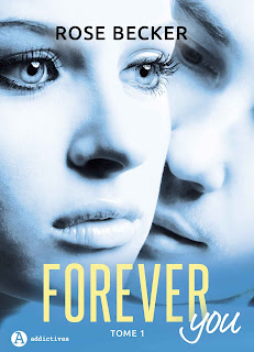 Forever You - Vol.1/12