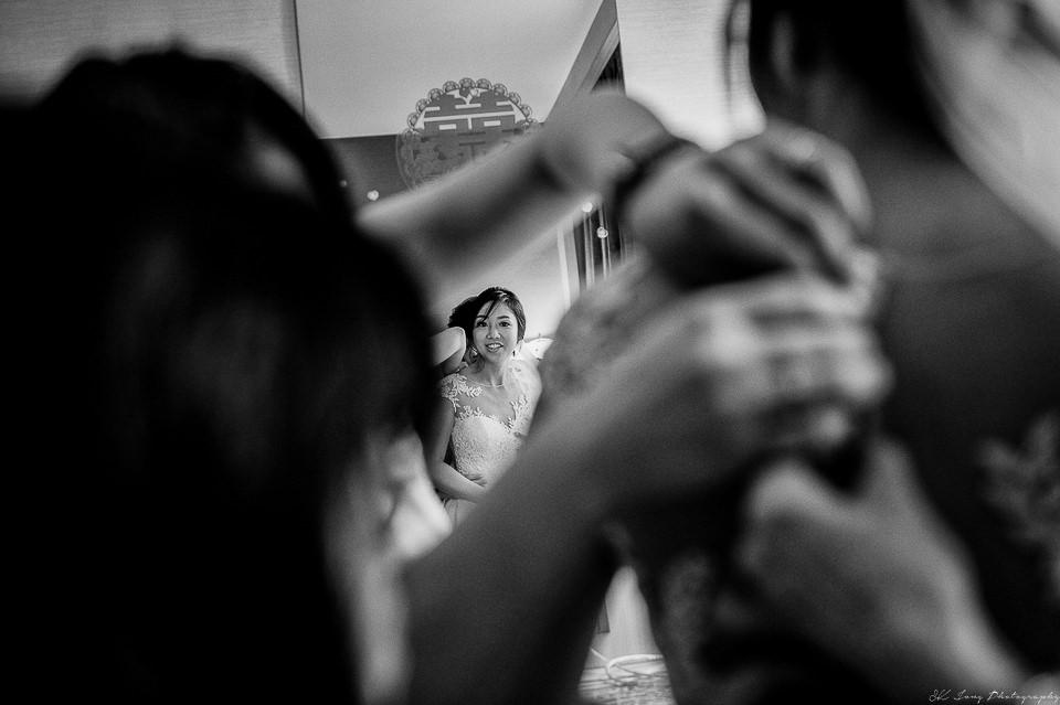 Chiann & Merlin Wedding, Old Court House Wedding, Best Wedding Venue in Kuching, Kuching Wedding, Kuching Wedding Photographer, Sk Jong Photography, Wedding Photographer Kuching, Kuching Wedding Decorator, Sibu Wedding Decorator, Malaysia Wedding