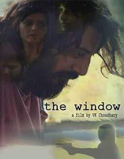 The Window 2018 Hindi Movie HDRip | 720p | 480p