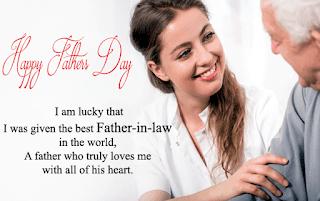 fathers day dateline nbc