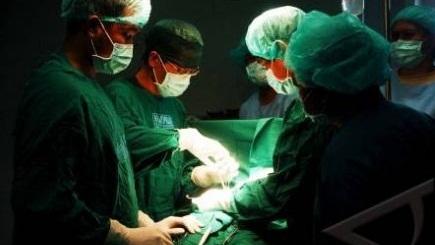Kisaran Besarnya Biaya Operasi Hernia Terkini
