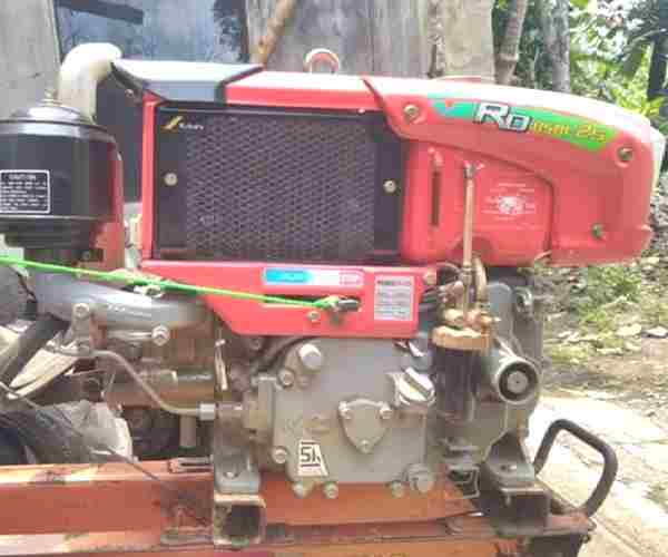 masalah+mesin+diesel