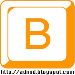 Download Aplikasi Blog Lite Apk