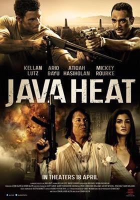 Xem Phim Sức Nóng Java 2013