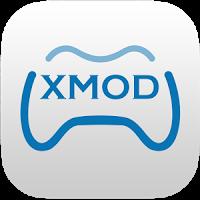 XMODGames Versi 2.3.3 apk