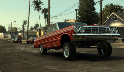 Grand theft auto: san andreas for windows 10 free download.
