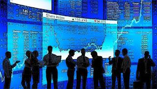 Apa Yang Dimaksud Dengan Bursa Efek
