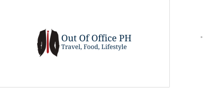 Out of Office PH