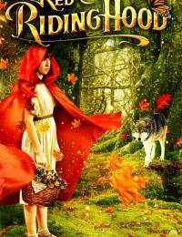 Red Riding Hood   Bmovies