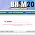 Semakan BR1M 2017 Online Status Pembayaran (DIKEMASKINI!! September 2017)
