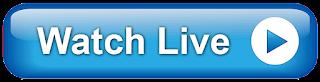 Oklahoma City Thunder vs Charlotte Hornets live link