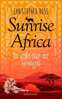 http://www.ueberreuter.de/shop/9783764170578-sunrise-africa/