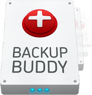 Backup Buddy 5.0.4.6 WordPress Plugins ( Unlimited Site )
