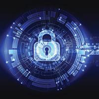 Cách khai thác mật khẩu Wifi bằng công cụ Wifiphisher