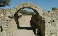 Μεγάλη έρευνα στον Ναό της Ήρας στην Αρχαία Ολυμπία που μπορεί να ανατρέψει τα δεδομένα ➤➕〝📹ΒΙΝΤΕΟ〞