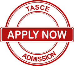 TASCE (OOU Degree Affiliation) Post UTME Form
