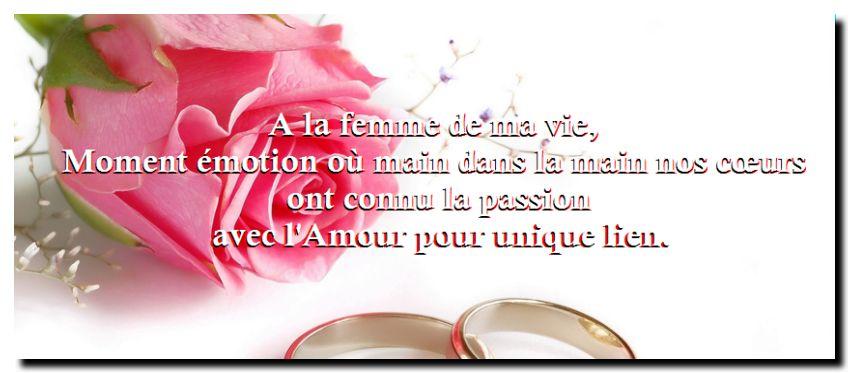 Texto D Amour Pour Ma Femme Message Et Sms Pour Dire
