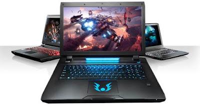Tips Memilih Laptop Gaming Terbaik Dengan Harga Murah