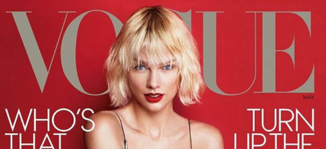 http://beauty-mags.blogspot.com/2016/04/taylor-swift-vogue-us-may-2016.html