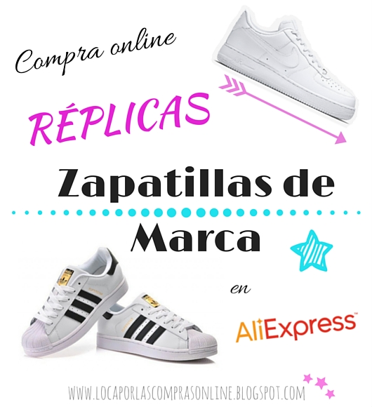 Replicas Baratas Zapatillas Nike Nike Zapatillas Replicas
