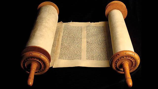 O Que Significa Doutrina? Uma Definição Bíblica de Doutrina