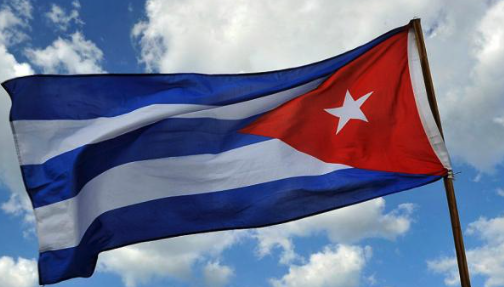 Cuba's next president faces a choice between communism and capitalism