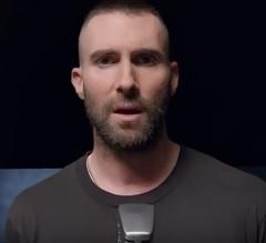 Maroon 5 lança parceria com Cardi B