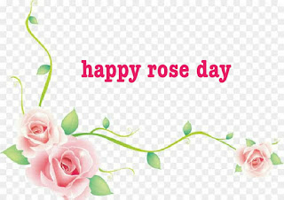 Happy-Rose-day-images-and-quotes-756rrtgfcv