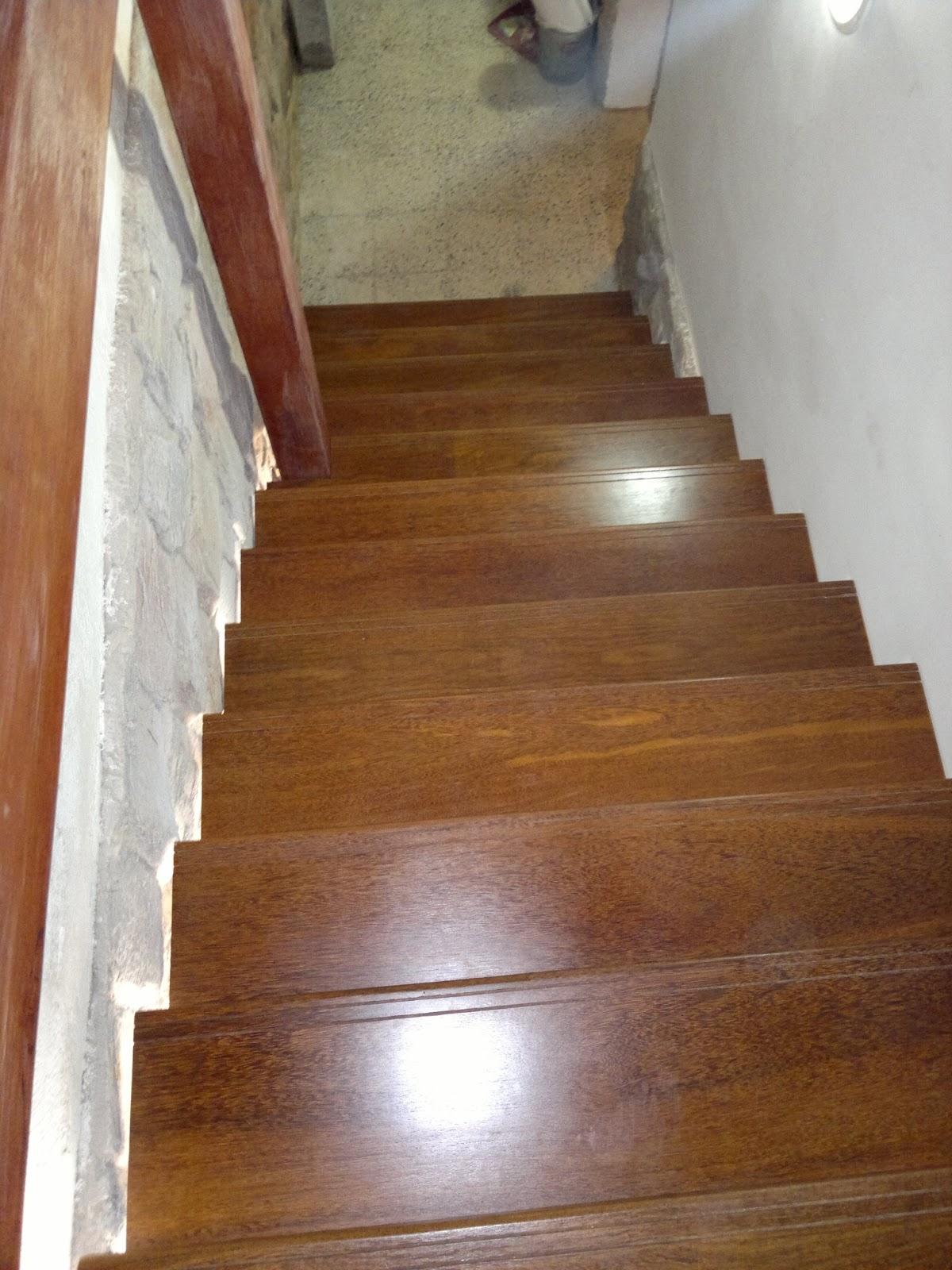 Walysan Escaleras Muebles Y Espejos