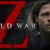Bayona NO dirigirá la secuela de Guerra Mundial Z