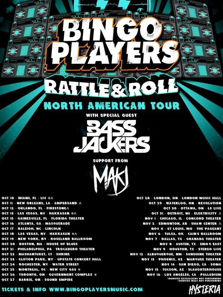 bingo-players-tour