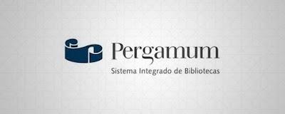 http://www.biblioteca.ifba.edu.br/pergamum/biblioteca/index.php