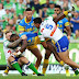 NRL Preview Round 6: Raiders v Eels